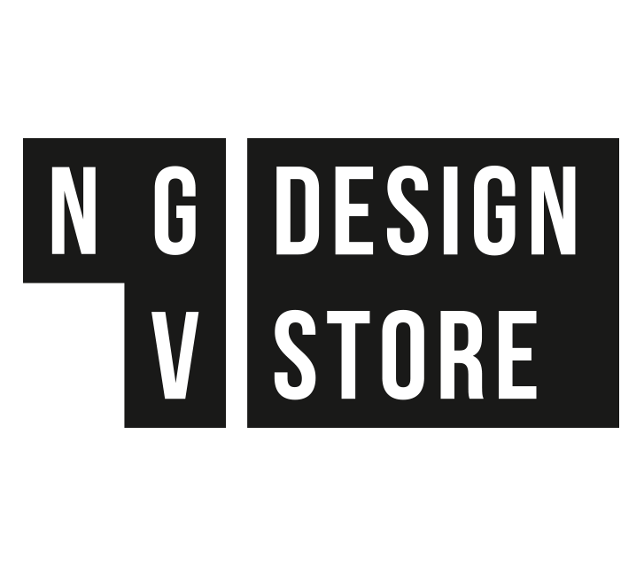 NGV Store